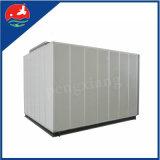 El ahorro de energía de la serie AK-45HTFC Modular del calentador de aire de la unidad de tratamiento de aire