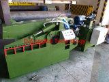 Q43-630 гидравлический металлолома режущей машины