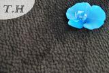 Burnout-Samt-Polsterung-Gewebe für Funriture Sofa-Deckel