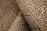 """Material de poliéster 100% y 57'/58""""width tela revestida"""