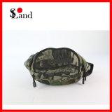 Sacchetto militare della cinghia di vita di Camo di modo/sacchetto della vita sport esterni