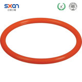 Anel-O Encapsulated resistente da tira da selagem de Viton EPDM da abrasão da boa qualidade
