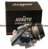 Il motociclo del sud di Americal parte il carburatore del motore del motociclo per Fz16