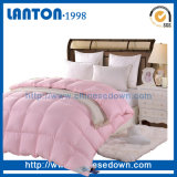 Re Romantic Bedding Comforter Set eccellente della California