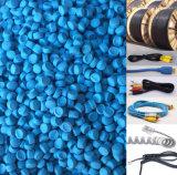 Belüftung-Granulierer-Plastik, der granulierenden Extruder-Produktionszweig aufbereitend pelletisiert