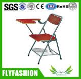 Hölzerner und Metalltrainings-Stuhl für Schule und Büro (SF-13F)