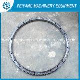Ring 612600020208 van het Toestel van het Vliegwiel van Weichai voor Wd615.67g3-36A