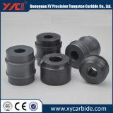 Industrielle Anwendungs-Präzisions-keramische Gefäß-Rolle