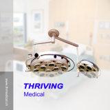 Medizinische Betriebslampe Thr--ZmdHospitap
