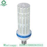 Lâmpada da Luz de milho LED