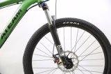 bicicleta da montanha da liga de alumínio de 27.5er Alivo/Acera 27 (MTB06)