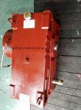 Vis unique Klyj320 Boîte de vitesses de l'extrudeuse