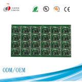 Placa PCB del módulo de cámara PCBA OEM ODM.