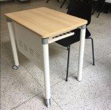 1 стол и стул школы Seater дешевые