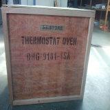 Chromatograaf van uitstekende kwaliteit van het Gas van het Laboratorium de PC Gecontroleerde met Goede Prijs