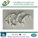 Plastic Rapid Prototyper Rapid Prototyping Company