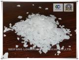 Mg-Chlorid/Rohstoff von Matel Mg