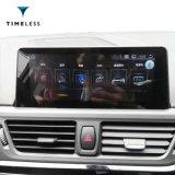 """Аудиоий автомобиля Andriod на типов OSD первоначально Nbt система 8.8 серии F20/F21 BMW 1 (2017) """" с GPS/WiFi (TIA-221)"""