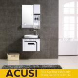 Ya hechas de madera con laca Diseño Moderno cuarto de baño (ACS1-L49)