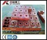 China Fornecedor para roda de DRS/Drs500 Roda/Drs500 Bloco de roda/Drs Sistema de bloqueio das rodas