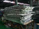 Baumaterial-erweitertes Aluminiumwabenkern-Blatt