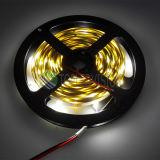Un'alta striscia luminosa 24-26lm/LED TUV dei 2835 LED certificata
