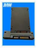 """2.5 """" azionamento semi conduttore dello SSD di SATA3 60GB con il prezzo competitivo"""