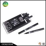 Получите талонам изготовленный на заказ метку частного назначения жидкостный карандаш Eyeliner косметик