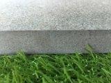 حديقة [2كم] صلادة عادية رماديّ رمز حجارة خزف قرميد