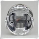 OEM Wly1-11-SA0a del recambio del motor del carro del pistón de Mazda Wlt