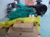 De Motor van Cummins 6ltaa8.9-C240 voor de Machines van de Bouw