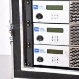 Amplificador audio do PA do amplificador de potência de Digtal da Eu-Tecnologia 12000