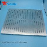 Disipador de Calor de Aluminio Diseño Fabricante en China de Xiamen