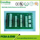 Soem-Hersteller Electonic Leiterplatte gedruckte Schaltkarte u. PCBA