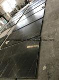 samenstelling van de Plak van de Dikte van 25mm de Marmeren met de Honingraat van het Aluminium