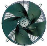 Вентиляторный двигатель Ywf 500 осевой