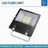 최신 판매 고성능 30W IP65 옥외 LED 투광램프