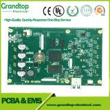 PCBAのPCBAの製造業、電子工学PCBアセンブリ製造者