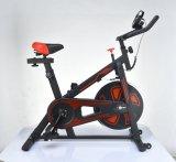 Bk300 Home Gym Bike Spin