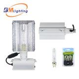 Наиболее популярные расти комплект освещения 315W с регулируемой яркостью CMH электронным балластом и отражатель