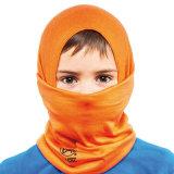 Camuflaje UV estilo Bandana, Suave Fadeless sombreros Bufanda de tubos sin costura (YH-HS163)