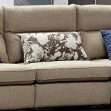 تصميم حديثة بناء أريكة لأنّ [ليفينغرووم] أثاث لازم [غ7606ب]