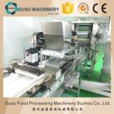 機械を作るセリウムのスナックの乾燥果物