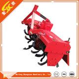 Tracteur de ferme Rotaty charrue de labourage de prise de force