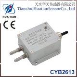 Micro transmissor de pressão Cyb26 diferencial