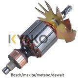 Высокое качество Якоря на угловой шлифовальной машинки Ga7020