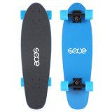 """O bordo cheio do mini cruzador do skate fêz 26*7.5 """" Sooe Yc03-2"""