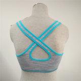 Ce Sportwear est un modèle professionnel et simple pour montrer votre corps avec du charme