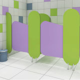 [هي ند] [هبل] مادّيّة [جم] مرحاض وابل حجيرة أبعاد