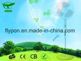 Home Appliance ventilateur statif avec télécommande Fs40-1102r